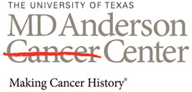 md-anderson.png
