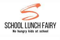 school-lunch-fairy.png