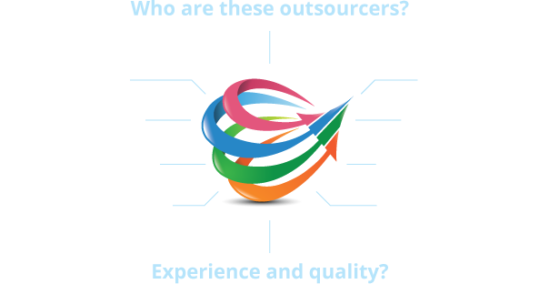who-are-these-outsourcers.png
