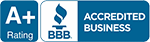 188-1885615_bbb-accredited-business-a-logo-150px