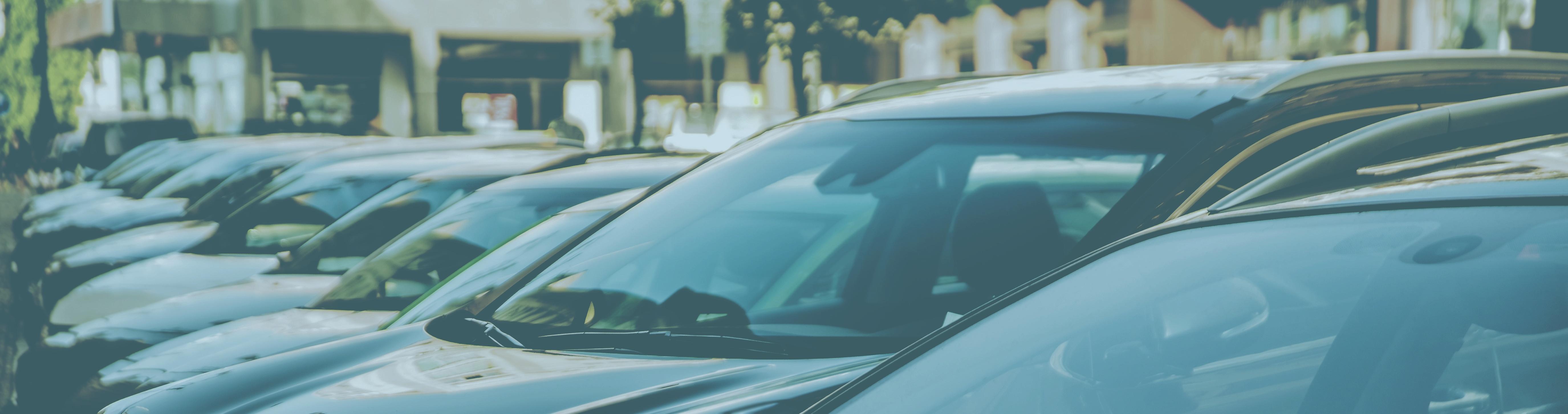 auto insurance case study-873157-edited.jpg