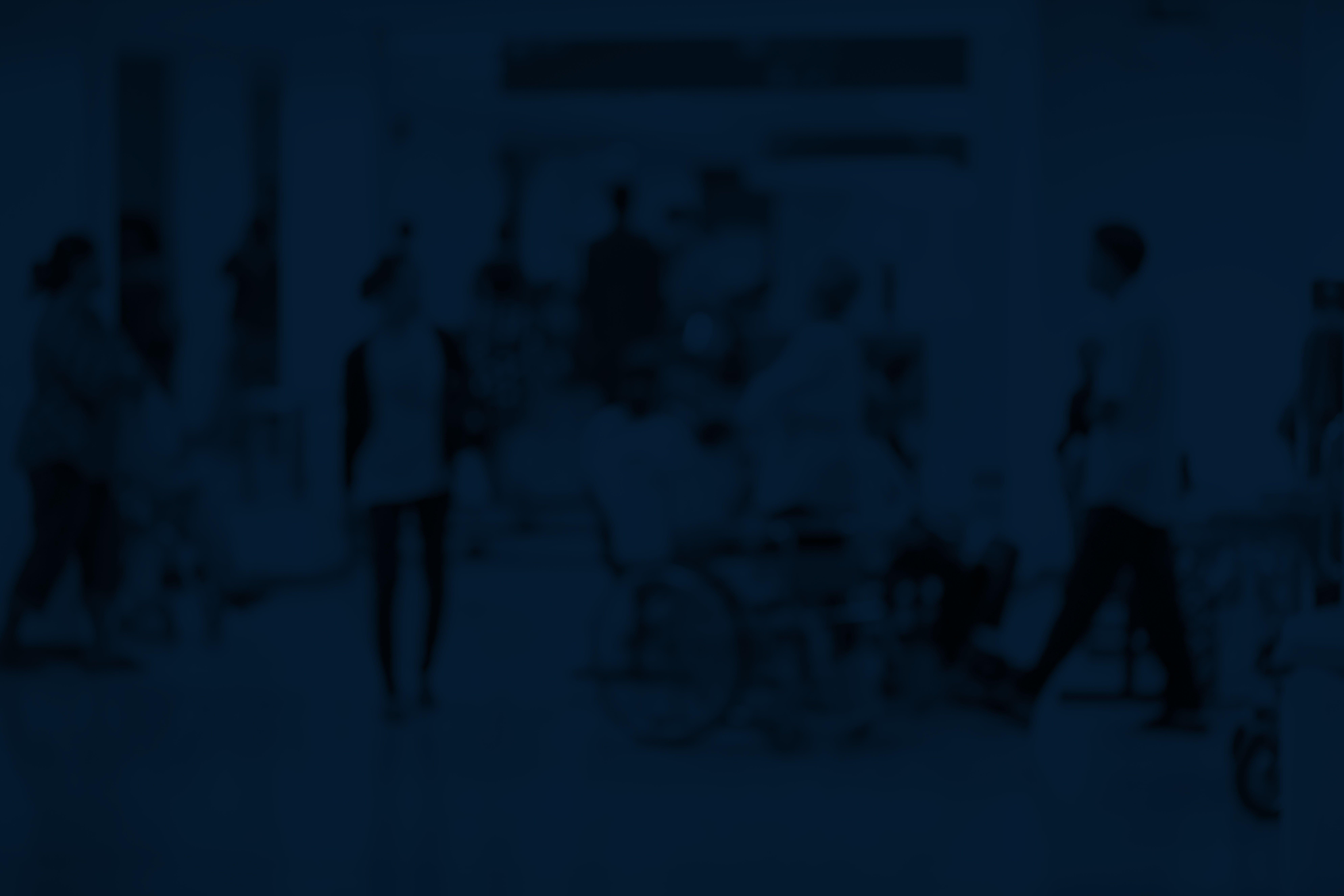 HealthcareCaseHero.jpg