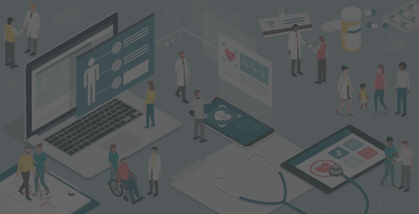healthcare industry call center