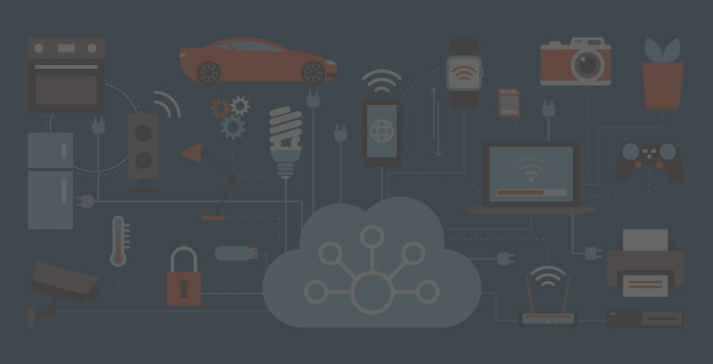 IoT (Internet of Things) Outsourced Call Centers