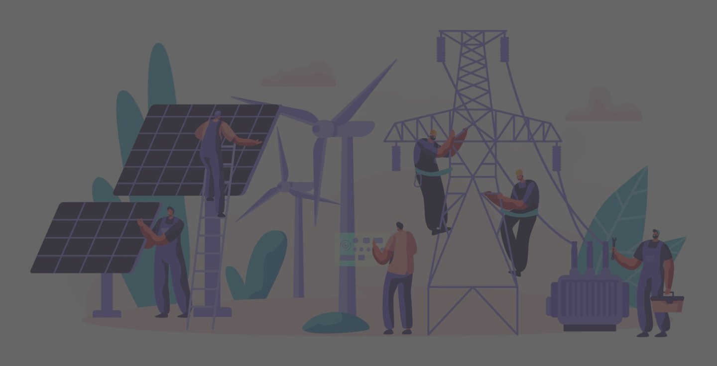 Call Center Solutions for Energy Providers
