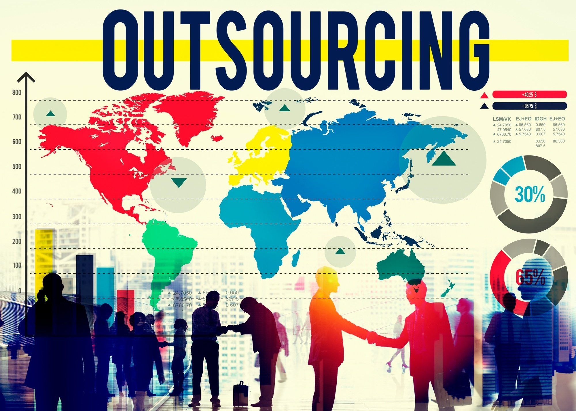 outsourcing risks and how to mitigate them-009321-edited