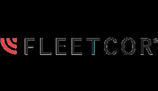 Fleetcor