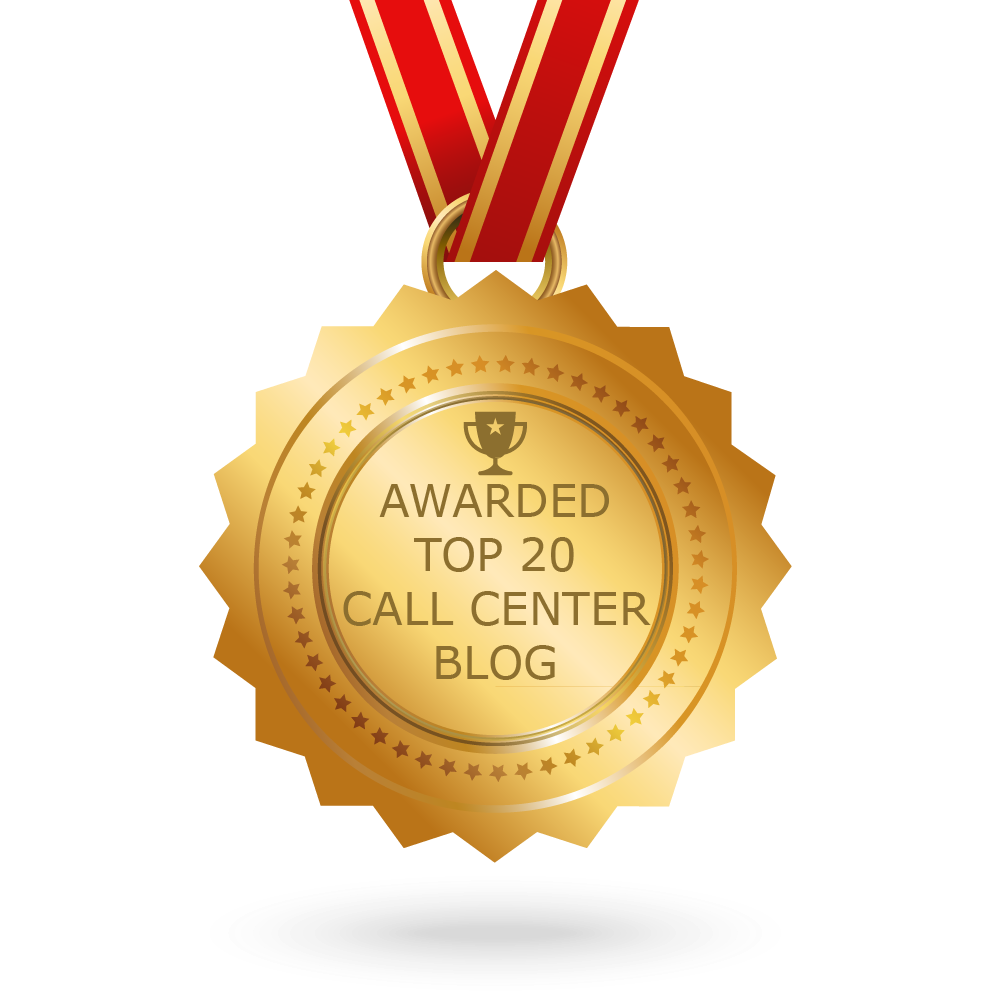 Call Center Blogs